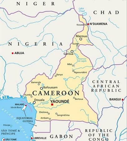 Voyage d'Affaires à Yaoundé : Guide pratique | Cameroun