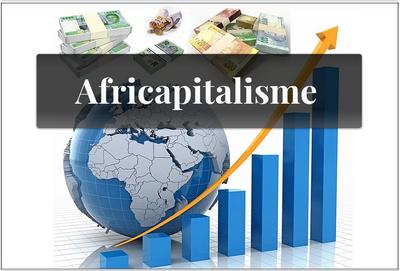 Émergence de l' Africapitalisme : entre business décomplexé et contribution à l'intérêt général
