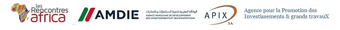 bandeau Maroc - RA.png