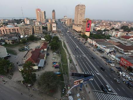 Créer son entreprise en République Démocratique du Congo, entre opportunités et défis