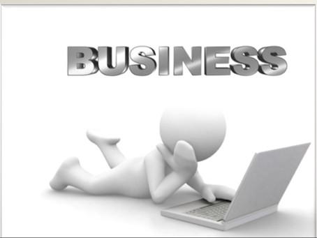 Démarrer son business dans un nouveau secteur : mission impossible ?