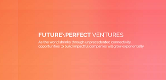 Future Perfect Ventures.png