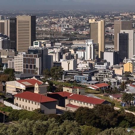 Les entreprises françaises ont la cote en Afrique du Sud