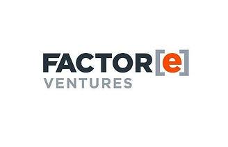 Factor[e] Ventures.jpg