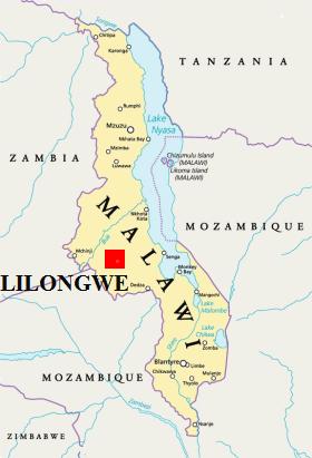 Voyage d'Affaires à Lilongwe : Guide pratique | Malawi