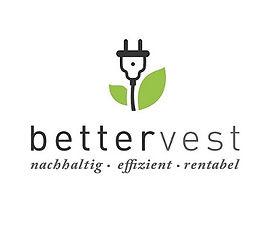 Bettervest - Copie.jpg