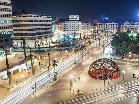 Le Maroc, champion africain pour les investissements directs étrangers