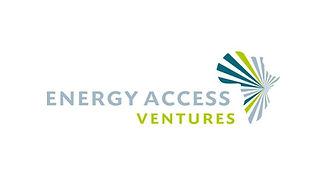 Energy Access Ventures.jpg