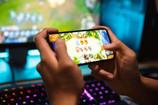 À la croisée des chemins, l'industrie du jeu vidéo en Afrique cherche sa voie