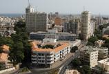 Dakar, une terre d'entrepreneurs