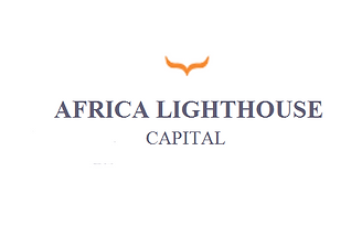 Africa Lighthouse Capital.png