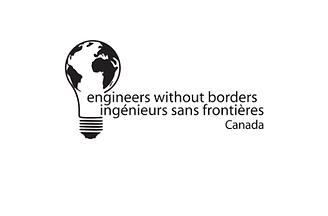 EWB Ventures.png