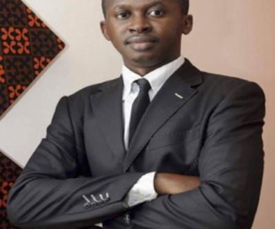 Bacely Yorobi, un « Geek » très engagé