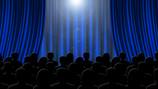 14 Films & Séries que les entrepreneurs devraient regarder