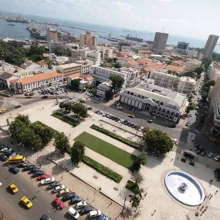 Le Sénégal, des opportunités dans une économie dynamique