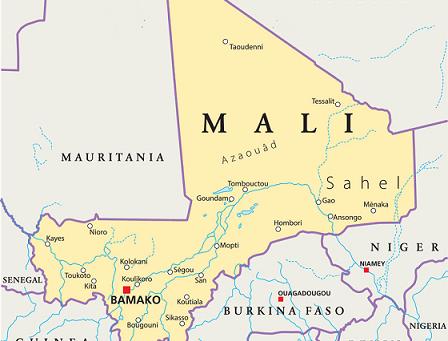 Voyage d'Affaires à Bamako : Guide pratique | Mali