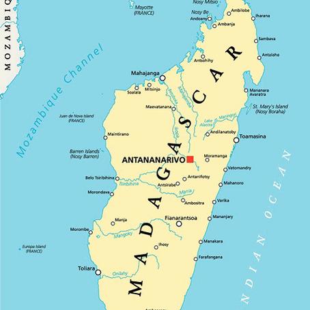 Voyage d'Affaires à Antananarivo: Guide pratique | Madagascar
