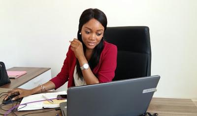 SabouTech, le premier incubateur pour entrepreneurs guinéens, ouvre ses Portes