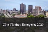 Côte d'Ivoire : Sciences Po Executive Education, au service du Plan Émergence 2020