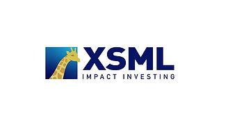 Central Africa SME Fund – XSML.jpg