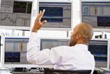 Investir en bourse en Afrique : Quel courtier choisir pour acheter des actions ?