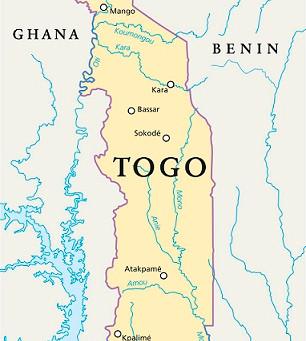 Voyage d'Affaires à Lomé : Guide pratique | Togo