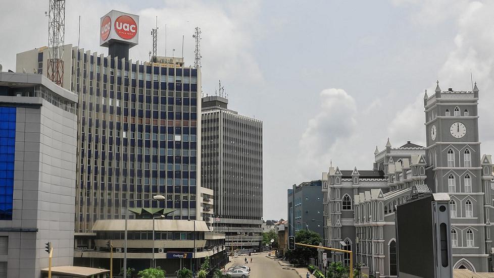Les 6 plus grands secteurs porteurs de croissance pour investir au Nigeria