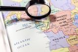 Sortie de crise Covid-19 en Afrique Centrale: Quelles solutions face à la chute des cours du pétrole