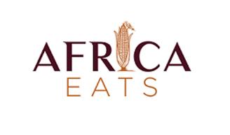 Africa Eats - Copie.png
