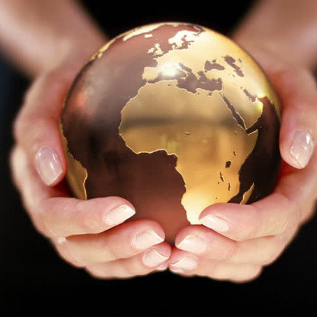 La jeunesse africaine, un puissant levier de la relance économique sur le continent ?