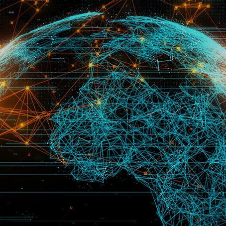 Les startups africaines face aux enjeux du Big Data