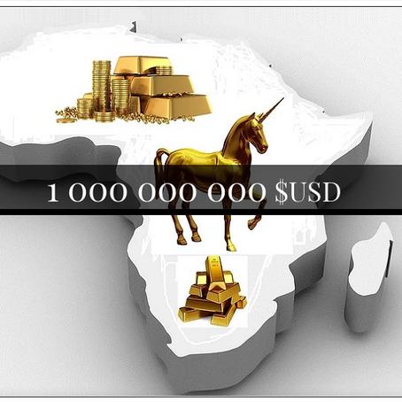 Startups : Créer des licornes en Afrique francophone, rêve ou réalité ?