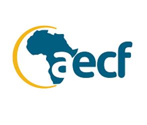 Africa Enterprise Challenge Fund.png