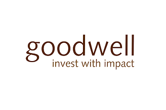 Goodwell Investments.png