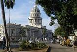 Investir à Cuba, nouvel eldorado ou grande illusion pour les PME ?