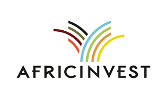 Africinvest.png