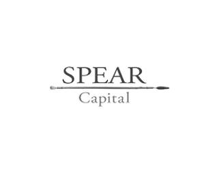 SPEAR Capital Pty Ltd.png