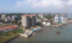 Conakry.png