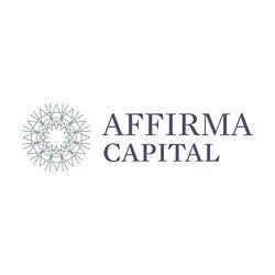 Affirma Capital.jpg