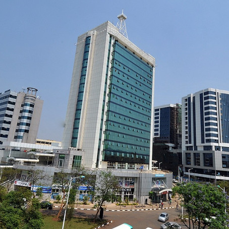 Le Rwanda, un hub incontournable pour le business