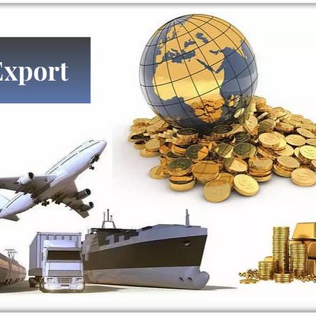 Bâtir sa stratégie à l'export vers l'Afrique : Quels dispositifs de soutien en France ?