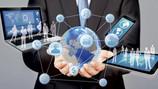 La Tunisie, laboratoire d'innovation technologique aux portes de l'Afrique