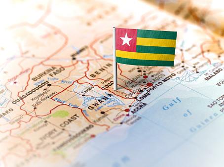 Le Togo fait les yeux doux aux investisseurs étrangers