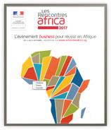 Abidjan, Tunis et Nairobi : 3 destinations d'affaires mises à l'honneur