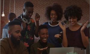 Afrique: incubateurs & accélérateurs pour créer son entreprise ou sa start-up