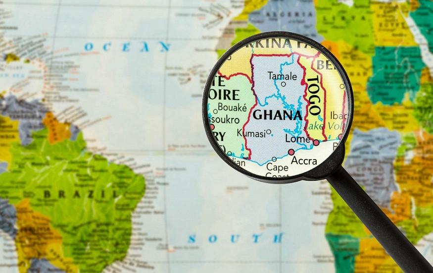 Ghana : les atouts majeurs qui plaisent aux investisseurs étrangers