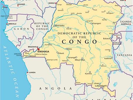 Voyage d'Affaires à Kinshasa : Guide pratique | RD Congo