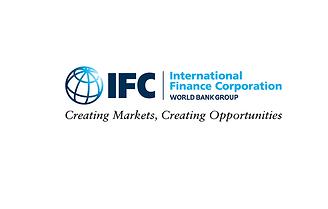 IFC Venture Capital.png