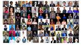 EiC Corporation : une plateforme pour la promotion des investissements en Afrique