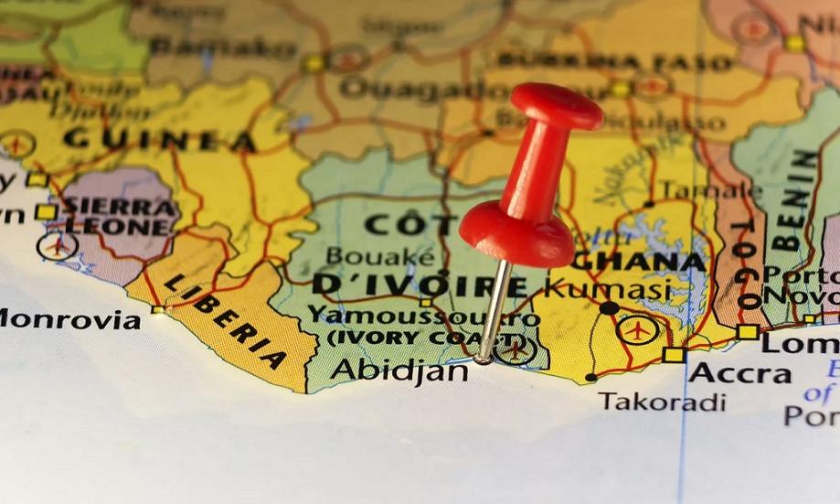 Côte d'Ivoire : Quelle stratégie de développement économique à adopter ?